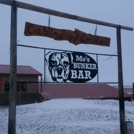 Mo's Bunker Bar (2)